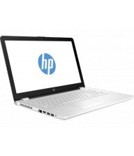 Pc portable HP Notebook - 15-bs004nk Tunisie