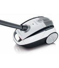 Aspirateur Severin BC7035 Tunisie