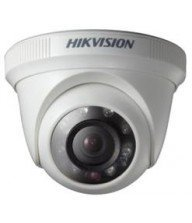 Indoor IR Turrent Camera HD 720P Hikvision Tunisie