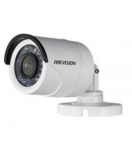 Bullet Camera HD1080P Hikvision Tunisie