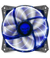 Ventilateur Spirit of Gamer AirFlow 120 mm Tunisie