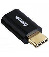 Adaptateur HAMA USB-C Tunisie