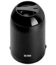 Haut-parleur Bluetooth Muffin Acme SP104B - Noir Tunisie