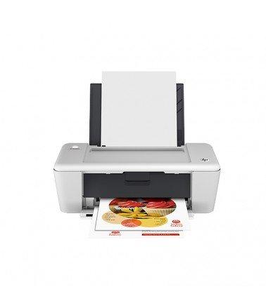 Imprimante Jet d'encre HP Deskjet Ink Advantage 1015