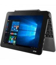 Pc portable ASUS Transformer Book T101HA Quad Core 2Go 64Go Win10 Tunisie