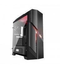 Pc gamer Black Snow 51054-1 Tunisie