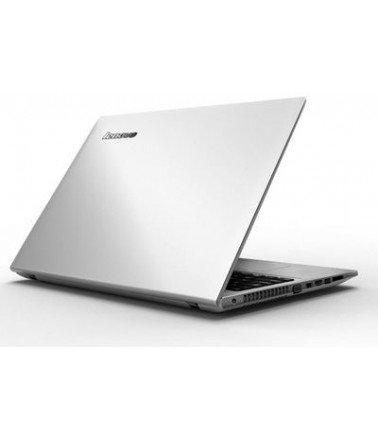 Notebook Lenovo Z50-70 Core™ i7 8Go 1Tera