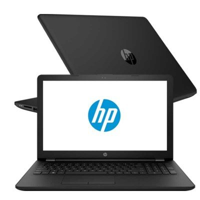 Pc portable HP Notebook 15-bw003nk Dual Core 4Go 500Go Tunisie