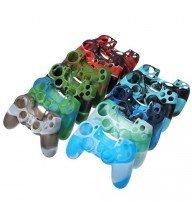 Coque De Protection Housse Etui En Silicone Pour Manette PS4 Playstation 4 Neuf Tunisie