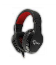 Micro casque gaming WHITE SHARK GHS-1641 PANTHER Tunisie