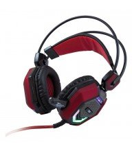 Micro Casque gaming WHITE SHARK GH-1644 Tiger Tunisie