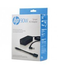 HP 90W Smart AC Adapter Tunisie