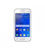 Samsung Galaxy Ace 4 Lite Blanc