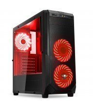 Pc Powered By ASUS 5105-2-3 Tunisie