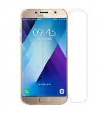 Film de protection pour smartphone Samsung j5 PRO