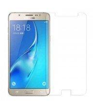 Film de protection pour smartphone Samsung j7 core