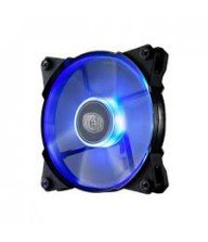 Ventilateur Cooler Master MF120L BLEU LED Tunisie
