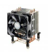 Ventilateur Cooler Master Hyper TX3i RR Tunisie