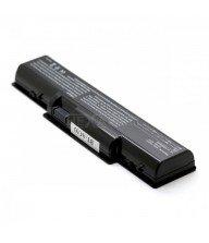 Batterie ORIGINAL pour PC portable ACER 5735 Z 5732Z 5738 ZG E732 TJ65 MS2273 Tunisie
