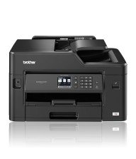 ImprimanteMultifonction Jet d'encre Brother MFC-J5330DW