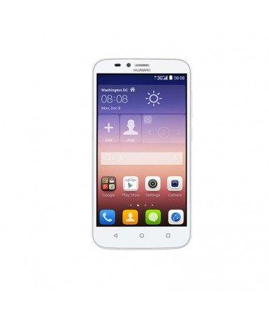 Huawei Ascend Y625Blanc