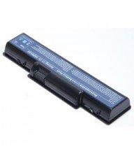 Batterie original pour Pc Portable Acer E732G / E725 / 5738G/ 5732Z/EASY NOTE TJ65 /MS2273 Tunisie