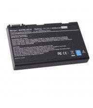 Batterie ORIGINAL pour Pc Portable Acer ASIPRE 3100 / 3690/ 5100 / 3102/5102/5110/5610/5612/5630/5650 Séries 14,8 V 5200 MAH Tunisie
