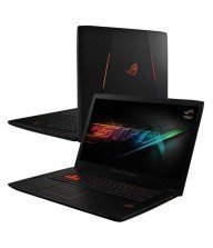 Pc portable ASUS ROG Strix G702VM i7 7è Gén 12Go 1To Tunisie