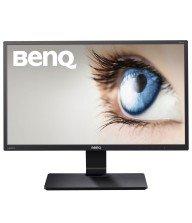 """Ecran BenQ 23.8"""" LED - GW2470HE Tunisie"""