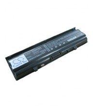 Batterie original pour Pc portable Dell Inspiron 13R/14R/15R/17R Series N4010/N4010D Series N4030 /N4020/N4020D/ 11,1 V Tunisie