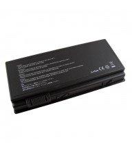 Batterie ORIGINAL pour Pc Portable HP PAVILLION HDX 9000 SERIES HDX9220 HDX9221 HDX9222 HDX9223 HDX9224 HDX9225 10,8V Tunisie