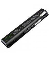 Batterie ORIGINAL pour Pc Portable HP DV9000 9100 9200 9300 9400 9500 Tunisie