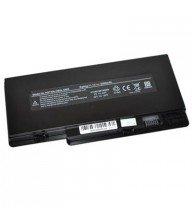 Batterie ORIGINA Pour PC Portable HP 15-089EK / HP DM3 Tunisie