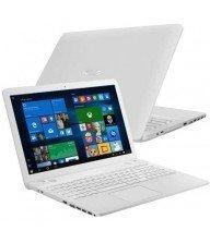 Pc portable ASUS VivoBook MAX X541NA / Intel Celeron Dual Core N3350 / 4 GO / Blanc Tunisie