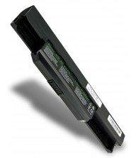 Batterie Pour PC Portable ASUS A32 - K53 X54C X54LY X54HB X54F X54H X54K 10,8V 4400 MAH Tunisie