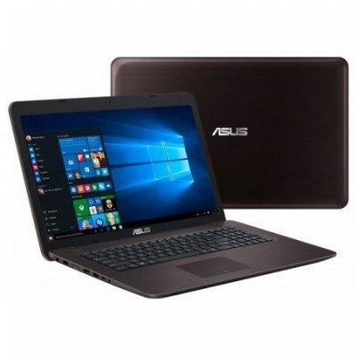 Pc portable Asus x550vx i5 8Go 1To 2Go dédiée Tunisie