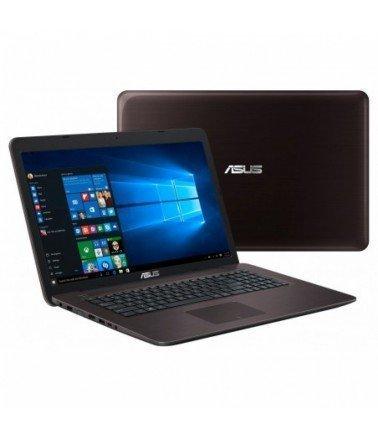 Pc portable Asus x550vx i5 8Go 1To 2Go dédiée