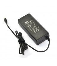 CHARGEUR POUR PC PORTABLE ACER 19V 4,74 A 90W Tunisie