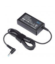 MINI CHARGEUR POUR PC PORTABLE ACER Aspire one 19,V 1,58 A Tunisie
