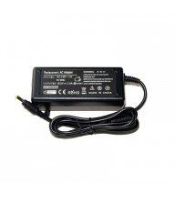 CHARGEUR POUR PC PORTABLE HP 18,5 V 3,5 A 65W Tunisie