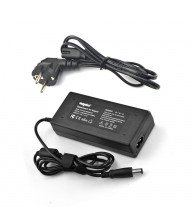 CHARGEUR POUR PC PORTABLE HP 19 V 4,74 A Tunisie