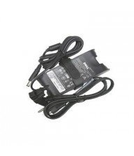CHARGEUR POUR PC PORTABLE DELL 19,5 V 3,34 A 65 W Tunisie