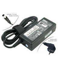 CHARGEUR POUR PC PORTABLE DELL 19 V 1,58 A 30W Tunisie