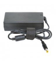 CHARGEUR POUR PC PORTABLE TOSHIBA 19 V 6,3 A Tunisie