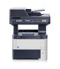 Photocopieur Multifonction A4 Kyocera M3040dn Tunisie