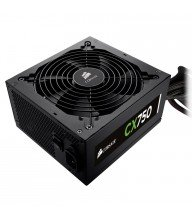 Alimentation CORSAIR ATX 750W 80PLUS Bronze Tunisie