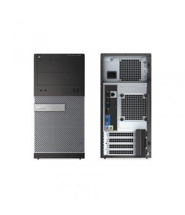 OPTIPLEX 3020 i3-4150 4Go 500 Go