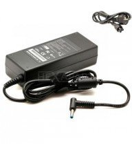 Chargeur Alimentation Pour HP 19,5V 3,33A Tunisie