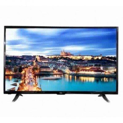 "TV SABA 43"" LED Full HD Smart TV + Récepteur Intégré Tunisie"