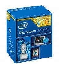 Processeur Intel Celeron G3900 (2.8 GHz) Tunisie